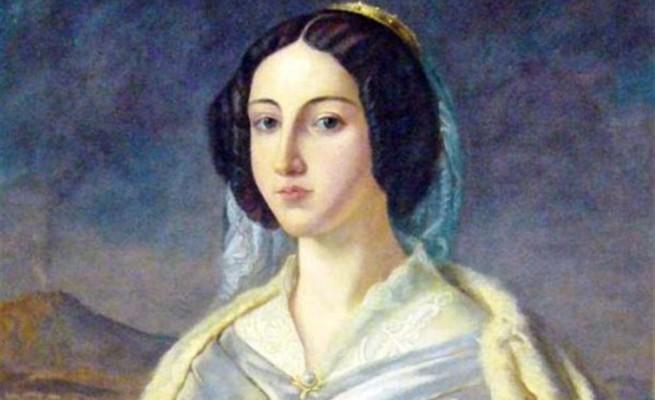 Maria Cristina di Savoia: una causa di beatificazione avventurosa