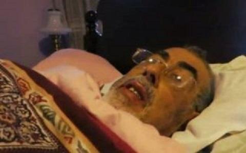 Funerali Michele Liguori, la Terra dei Fuochi saluta il vigile eroe