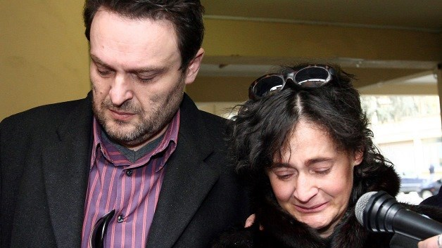 Morto Paolo Onofri, padre del piccolo Tommy rapito e ucciso nel 2006