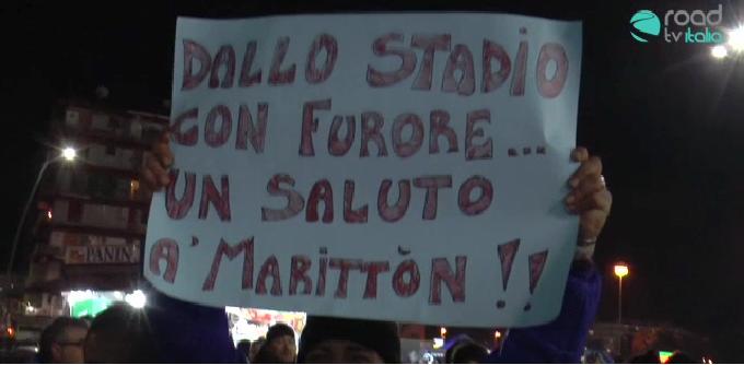 Napoli-Atalanta: i pronostici dei tifosi prima della tripletta azzurra (VIDEO)
