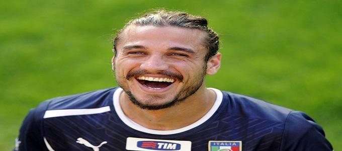 Osvaldo alla Juve: è fatta