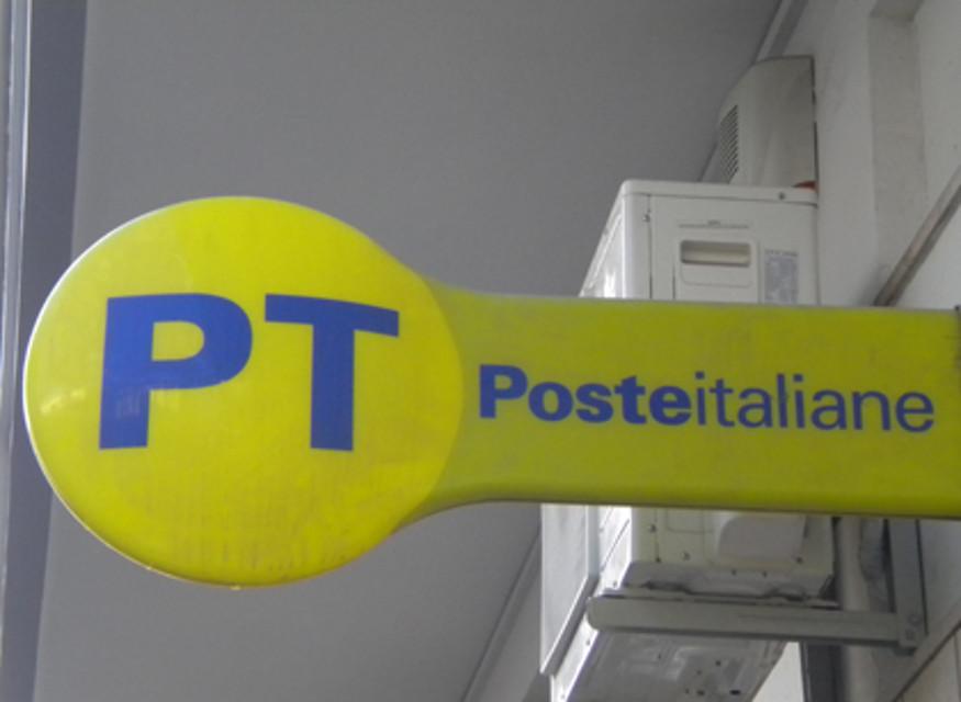 Pagamento anticipato delle pensioni di aprile, in Campania disponibili 759 uffici