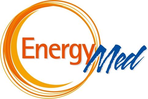 A Napoli la VII edizione di EnergyMed