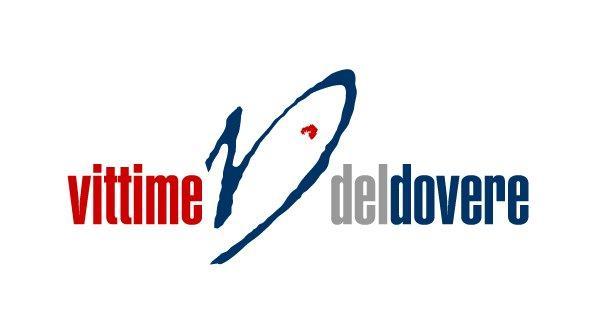 """Anche il Napoli a favore dell' """"Associazione Vittime del Dovere"""""""