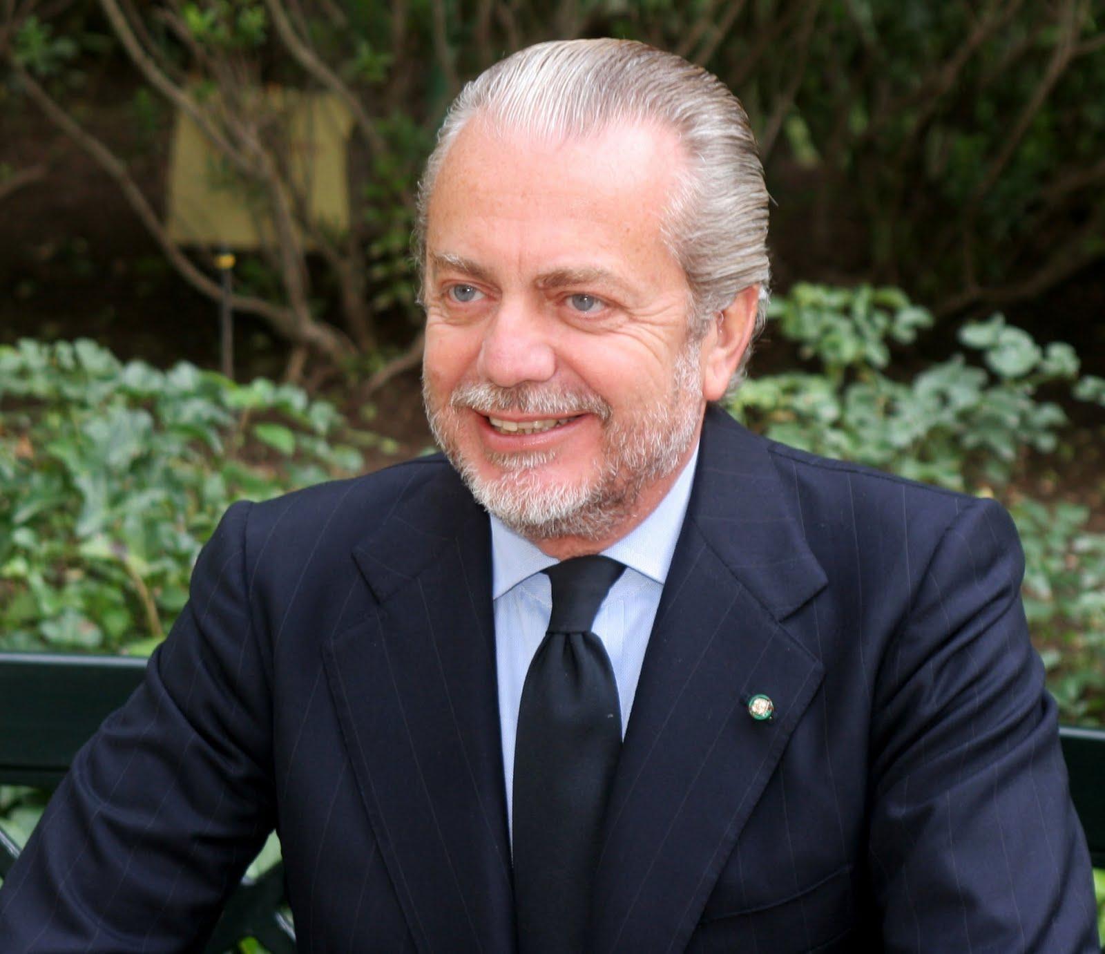 Stadio San Paolo: accolto il ricorso del Napoli al sequestro di 5 milioni di euro