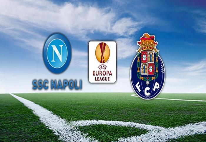 Napoli - Porto 2-2, azzurri fuori dall'Europa