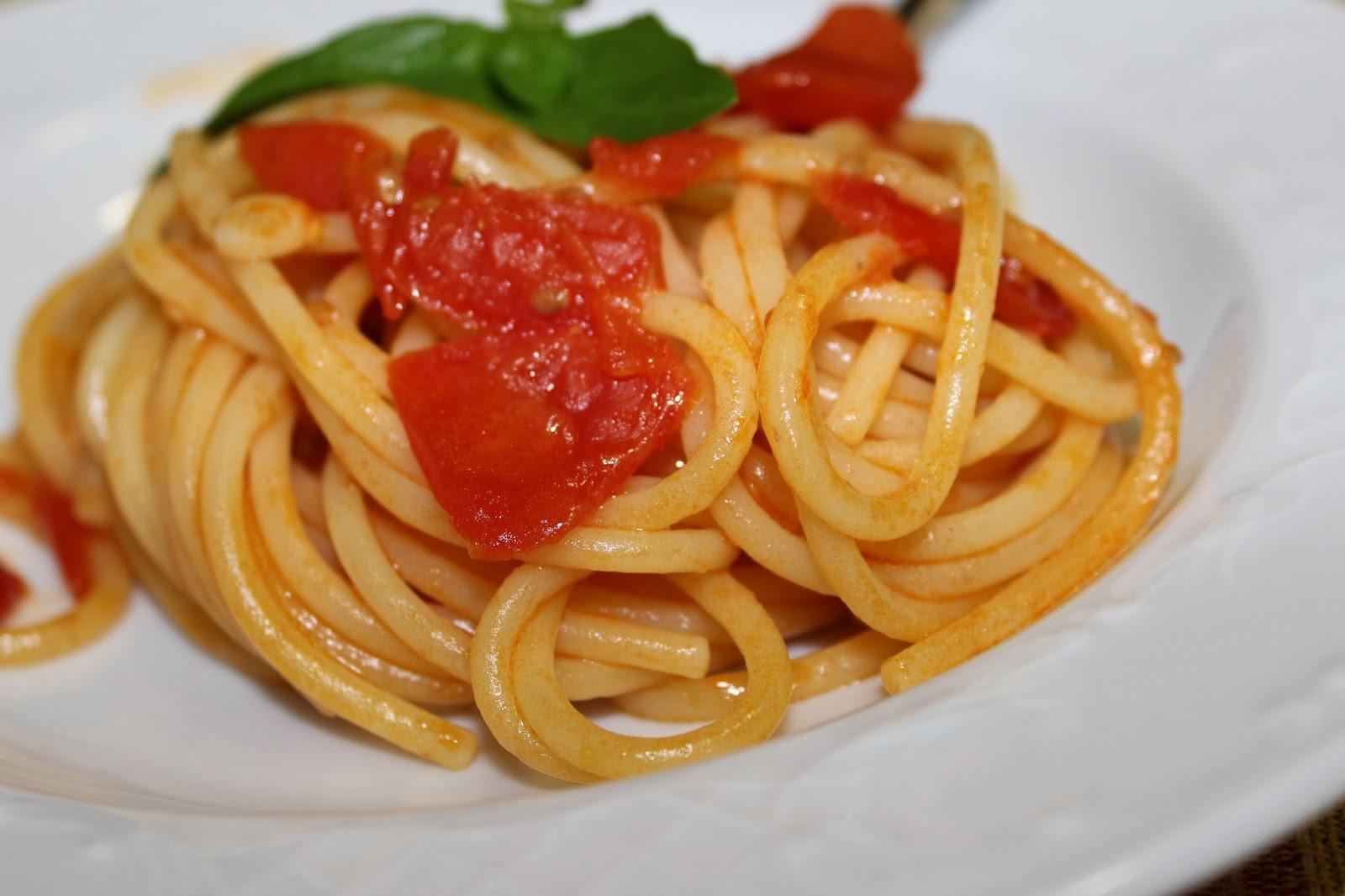 Grazie a Renzi la frode alimentare sara più semplice