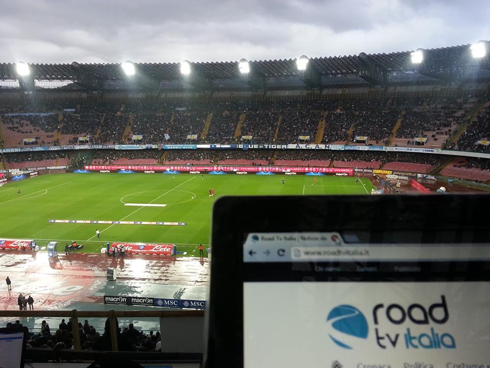 Napoli-Fiorentina, le formazioni ufficiali: Insigne preferito a Mertens