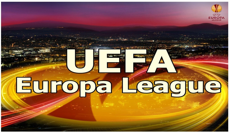 Europa League, in vendita i biglietti per Napoli - Porto del 20 marzo