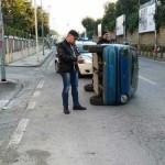 Il Car Flipping made in Napoli parte da Fuorigrotta