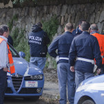 Suicidio davanti alla Ex-Nato di Bagnoli: è il fratello di Bruno Contrada