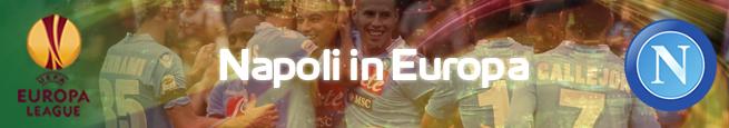 Dnipro Napoli la sfida continua in Ucraina