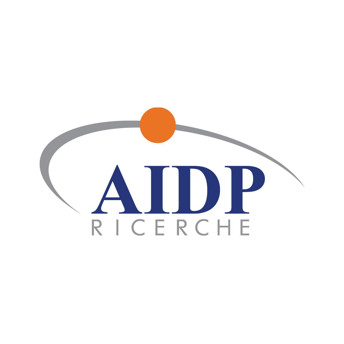 Persone, risorse sostenibili della terra: convegno regionale dell'AIDP