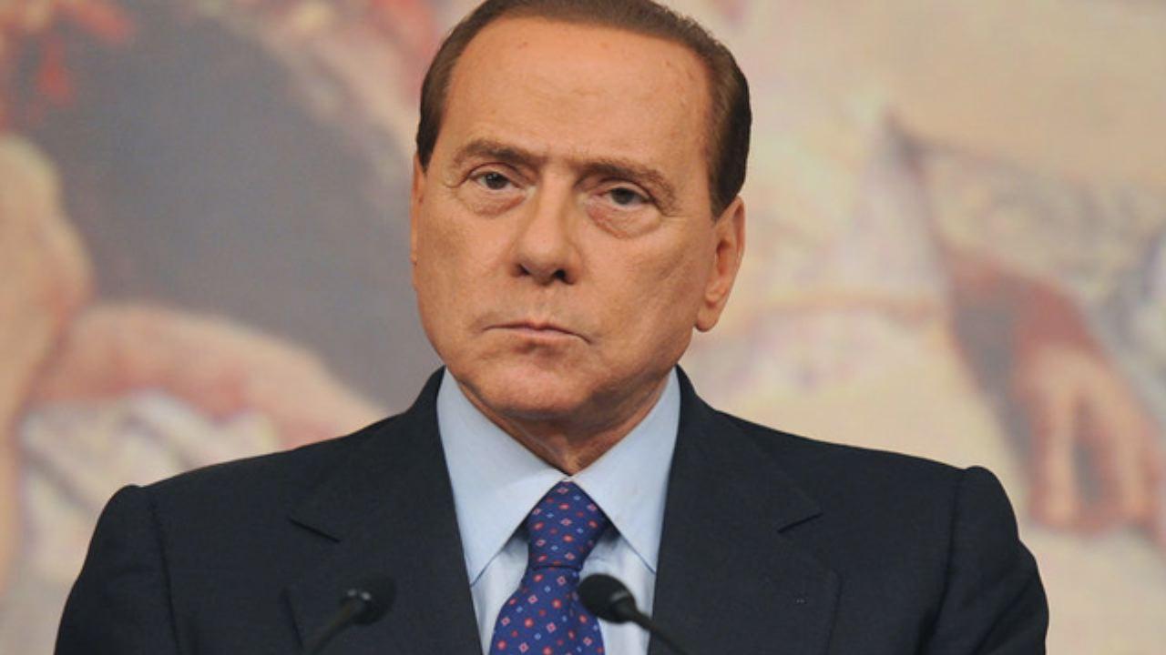Venerdì 22 maggio Silvio Berlusconi a Napoli per sostenere la candidatura di Caldoro