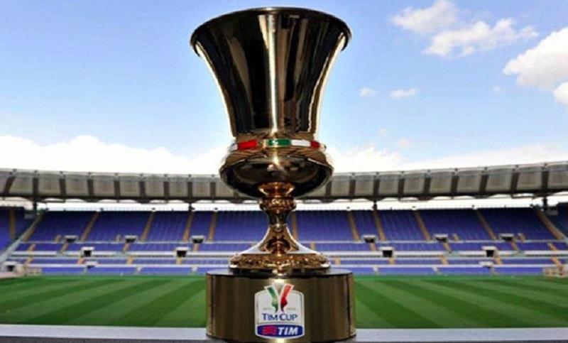 Se vincerà la Coppa Italia, il Napoli chiederà il cambio data per la Supercoppa