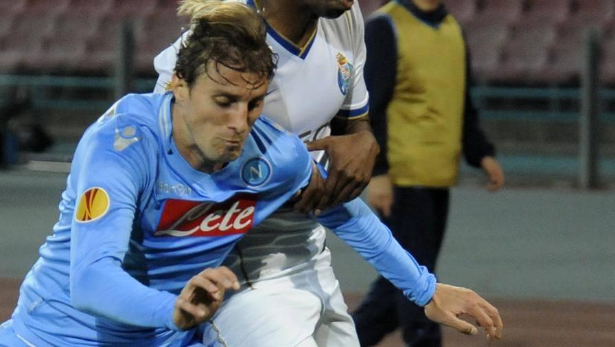 """Incidente Henrique, il calciatore: """"Sto bene, ho solo un occhio nero"""""""