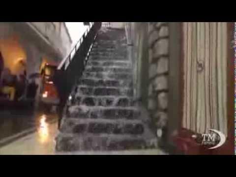 We are Happy from Naples? Il video provocazione con le immagini del degrado