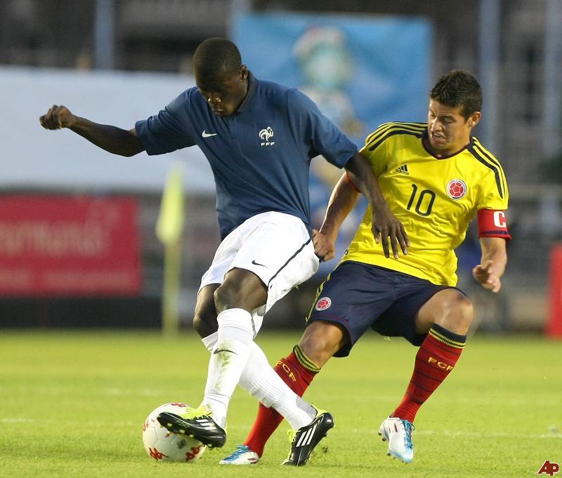 Koulibaly arriverà a Napoli per 8 milioni, in partenza Britos