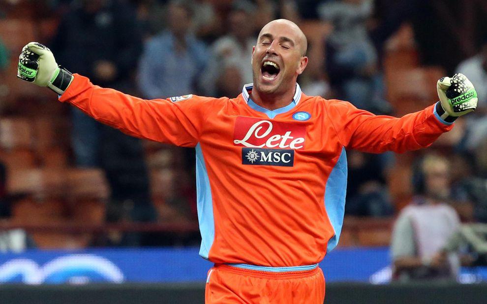 """Palmeri (BEin Sport): """"Voto 5 al mercato del Napoli"""""""