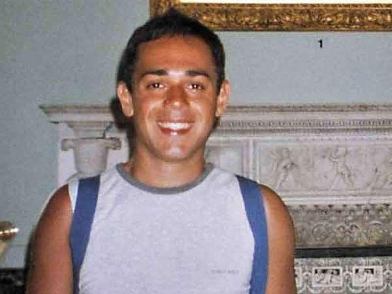 Omicidio Lino Romano: condannati all'ergastolo mandante e organizzatore