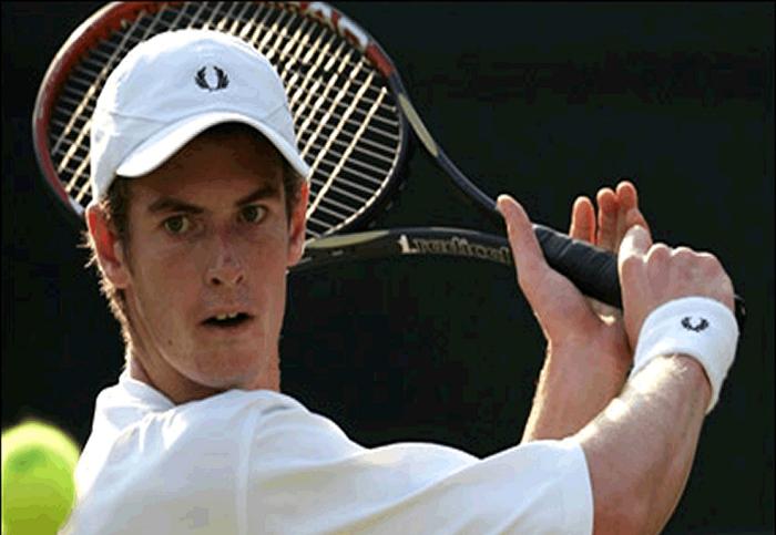 Coppa Davis 2014: Seppi-Murray, match sospeso