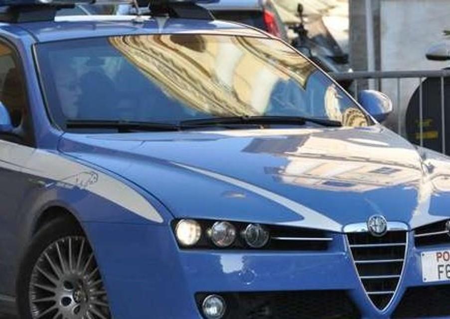 Operazione anticamorra, blitz contro i Casalesi: nove arresti