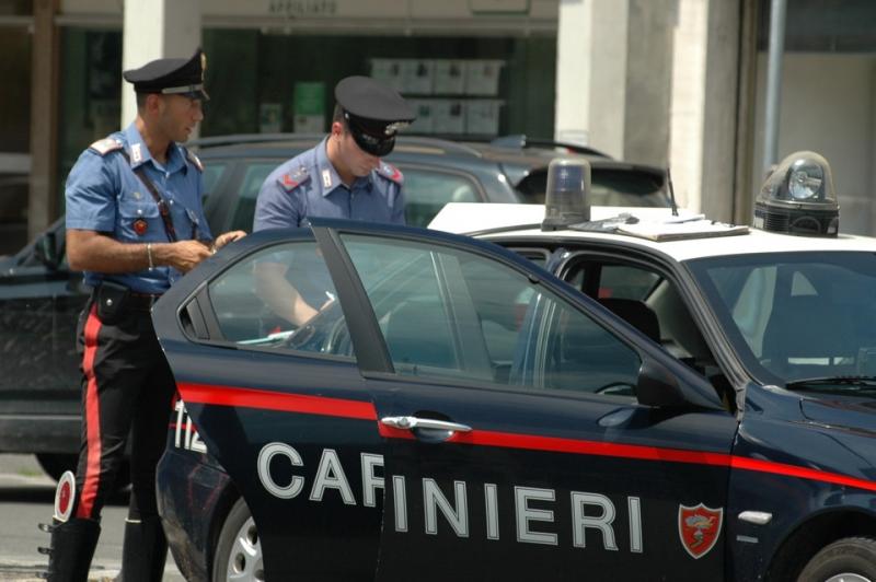 Ucciso gioielliere nel Napoletano: uomo fermato a Ischia