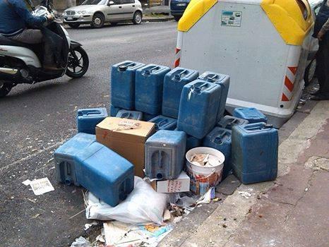 rifiuti-asia