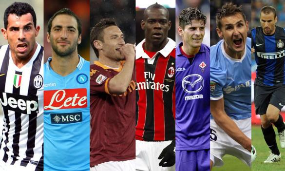Classifica senza errori arbitrali: Napoli e Fiorentina pari, Juve -10 punti