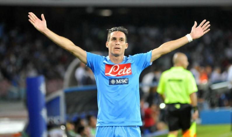 Napoli demotivato. Con l'Udinese solo 1-1