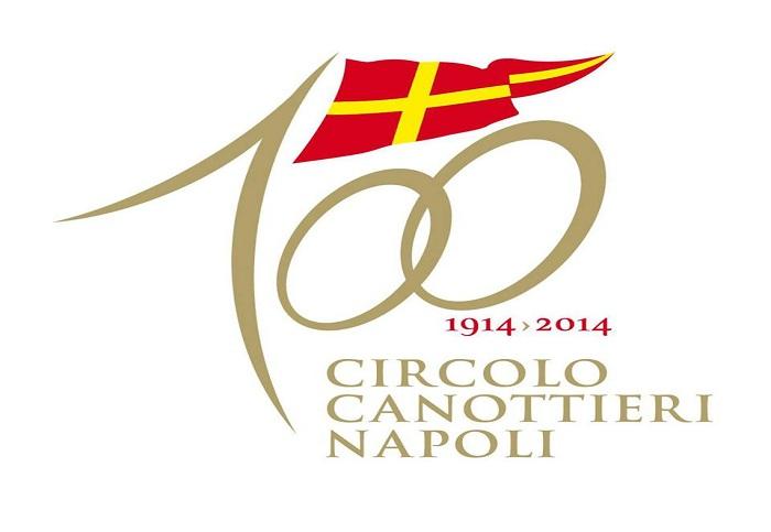 Circolo Canottieri Napoli, aperte le iscrizioni per la Scuola di Vela