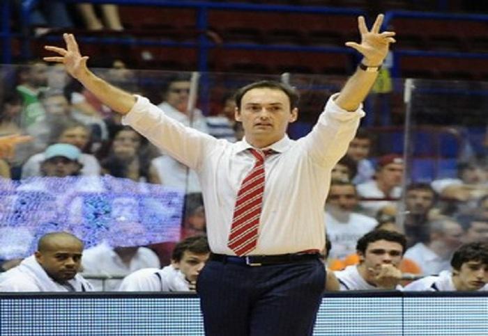Napoli Basket: le novità nel roster, sul main sponsor e sull'impianto