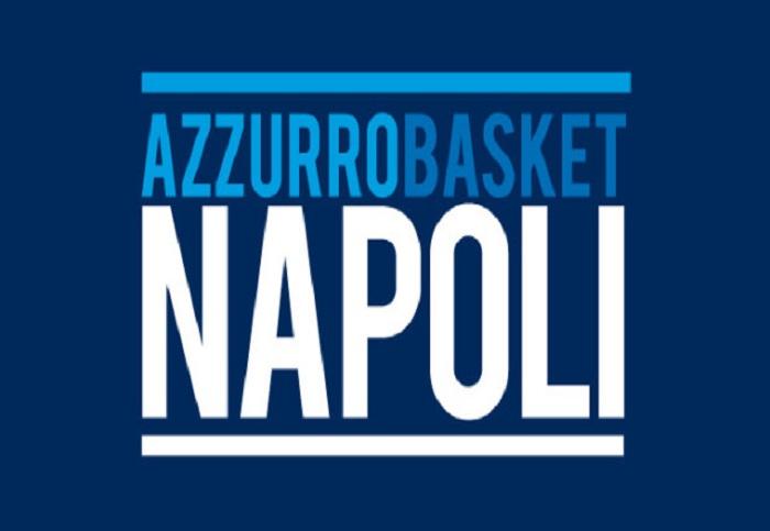 Il 20 maggio al via il 1° Basket Week al PalaBarbuto di Napoli