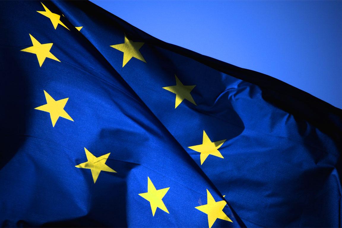Noi e l'Europa