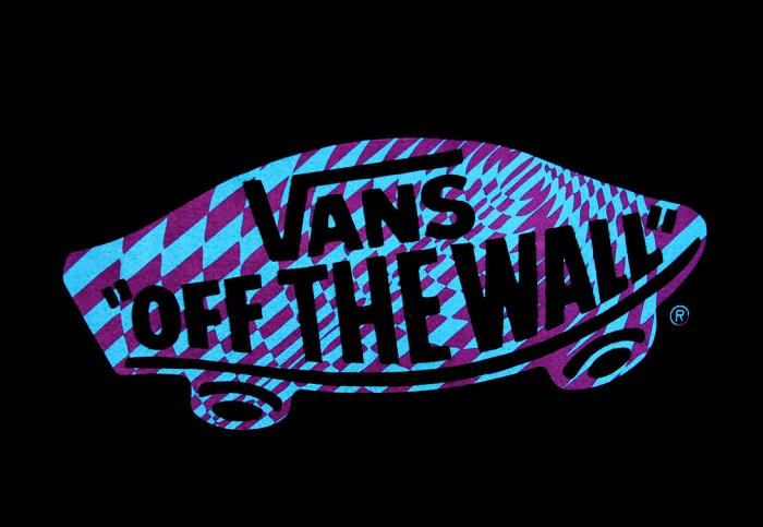 I writers daranno colore ai pullman della linea ANM al Vans Off the Wall Spring Classic