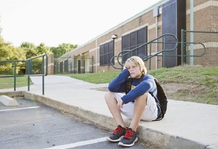 Lotta alla dispersione scolastica: denunciati 82 genitori