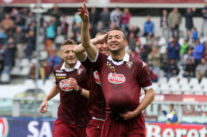 Calciomercato Napoli: El Kaddouri potrebbe ritornare nonostante la preferenza per il Toro