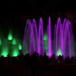 fontana esedra 2