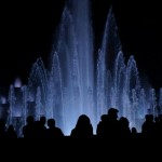 fontana esedra 4