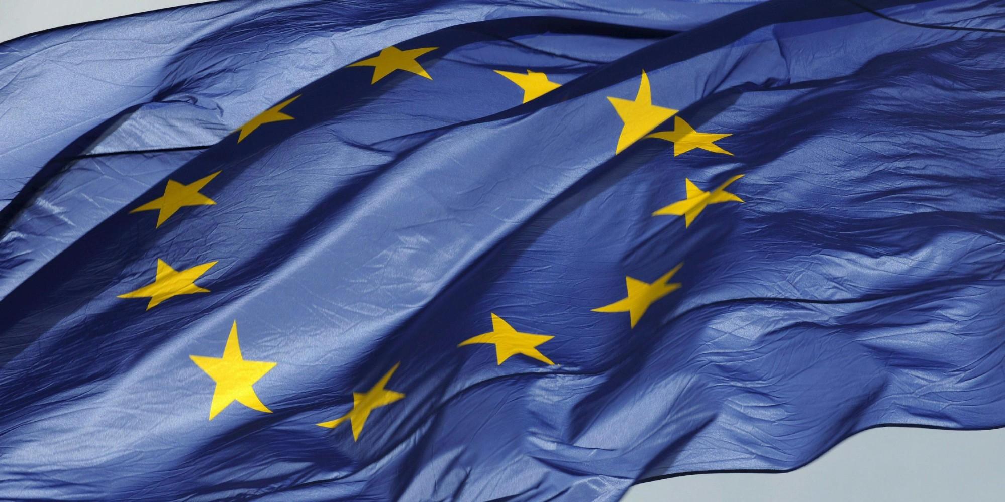 Elezioni Europee 2014: a Napoli i votanti sono meno del 50%
