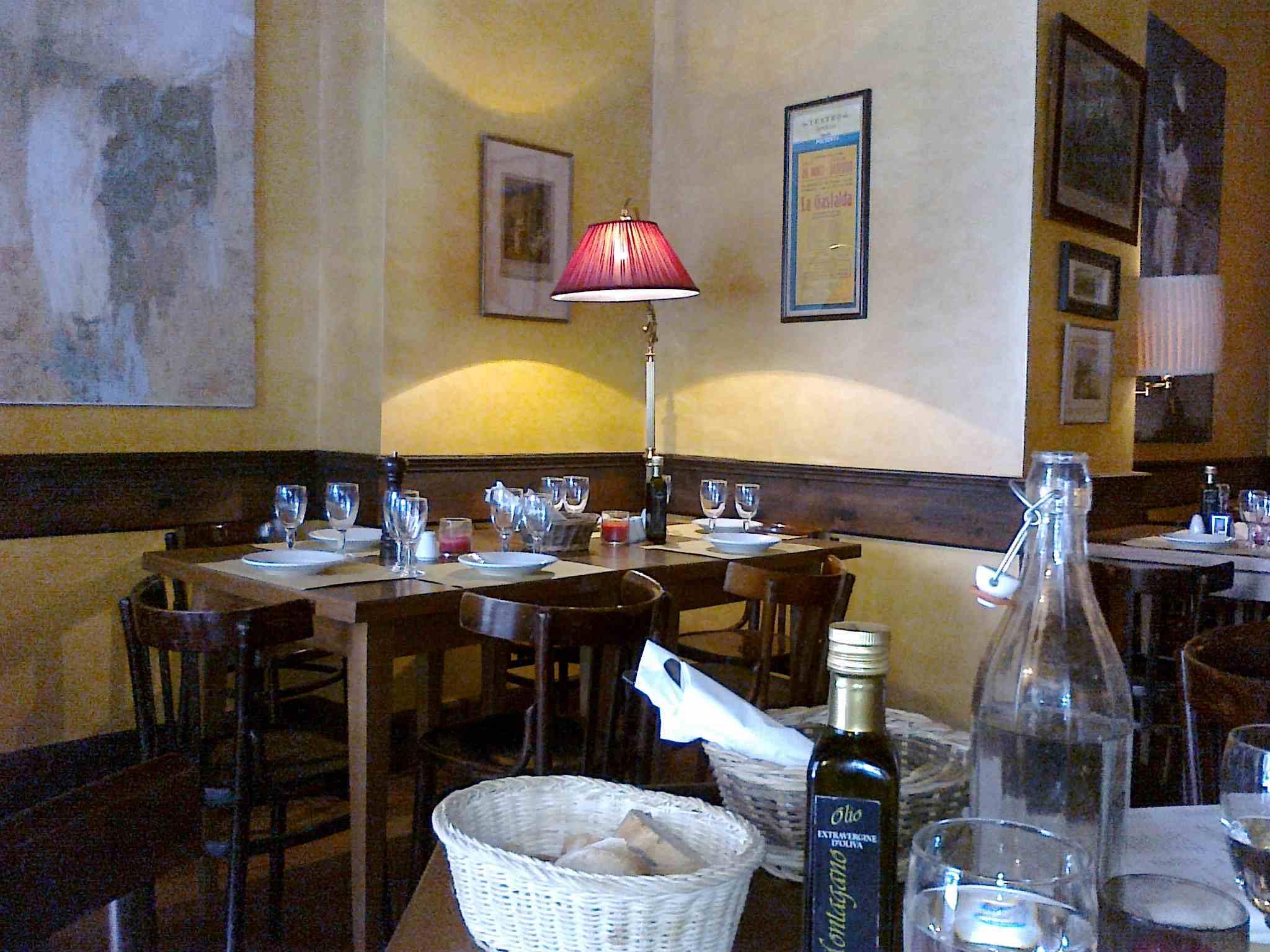 """Arte e cucina a """"La Casa di Ninetta"""", il connubio tra cultura e buon cibo all'insegna delle tradizioni napoletane"""