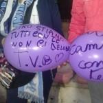 Ciro Esposito di nuovo intubato. Su Facebook è gara di solidarietà (FT)
