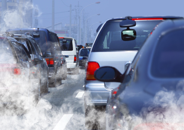PM10 ancora oltre i limiti a Napoli, stop ai veicoli inquinanti anche domenica