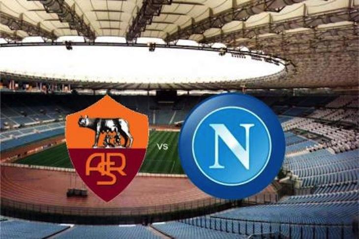 Gemellaggio Napoli-Roma grazie a Pino Daniele?
