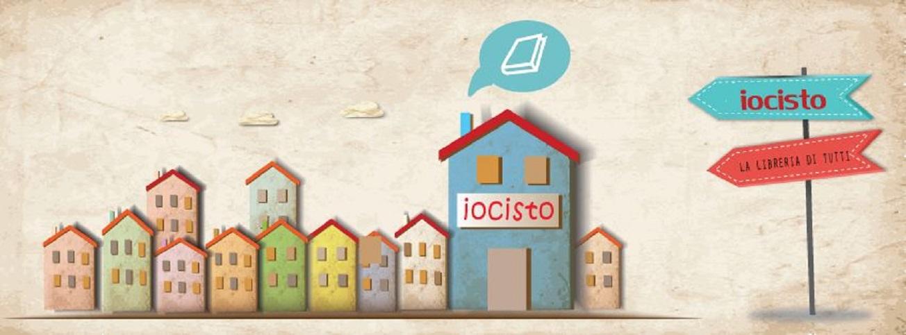 libreria IoCiSto