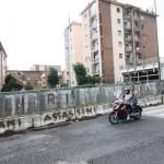 Davide Bifolco: pioggia di messaggi contro i carabinieri sui muri di Napoli (FOTO)