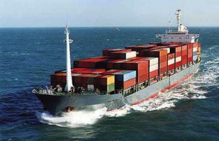 Ancora sprechi per l'export dei rifiuti campani