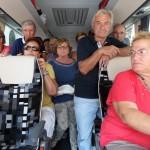 Le terribili avventure dei turisti toscani a Napoli: sbarcati a Porta Nolana durante il mercatino abusivo (FOTO)
