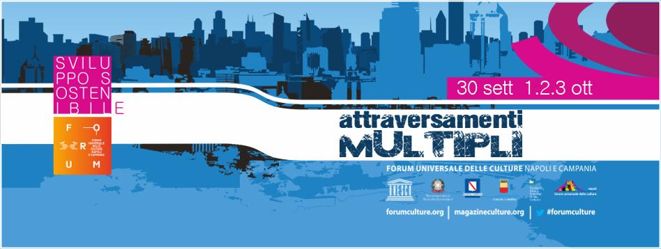 Attraversamenti Multipli: poesia, danza e teatro nella metropolitana Linea 1