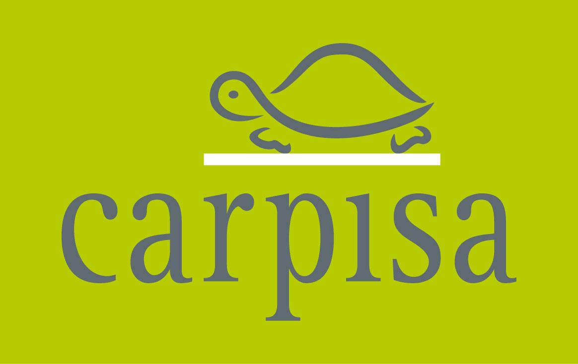 Carpisa assume a Napoli, ecco come candidarsi